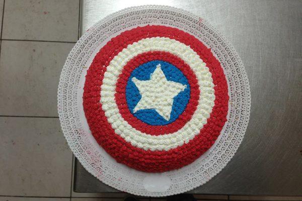 torta12