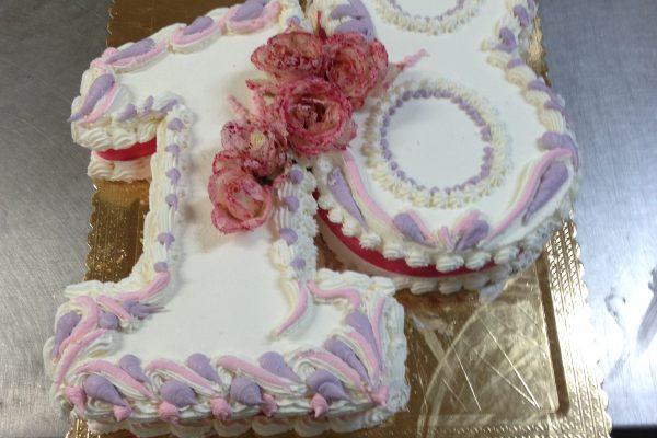 torta18anni