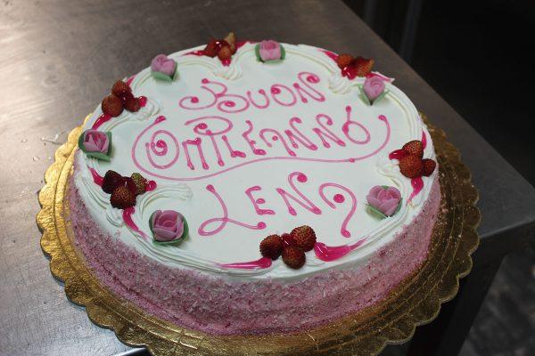 tortacompleannofragoline1